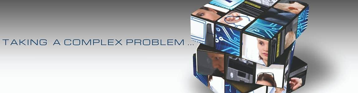 cube_broke