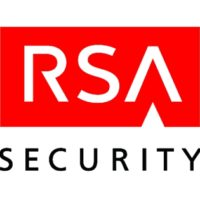 RSA Security logo