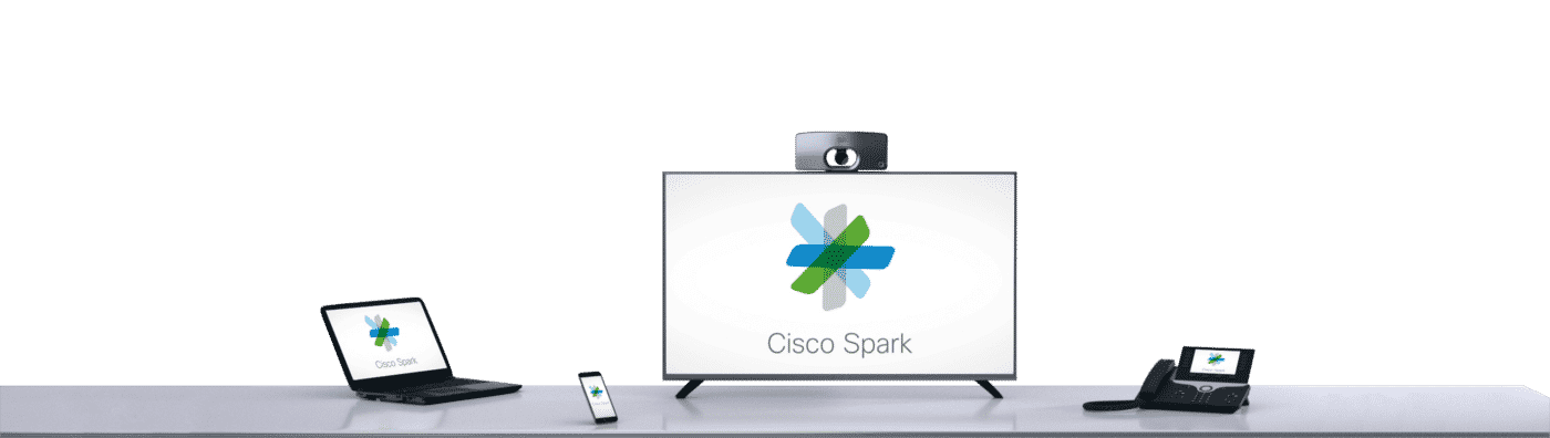 spark_header