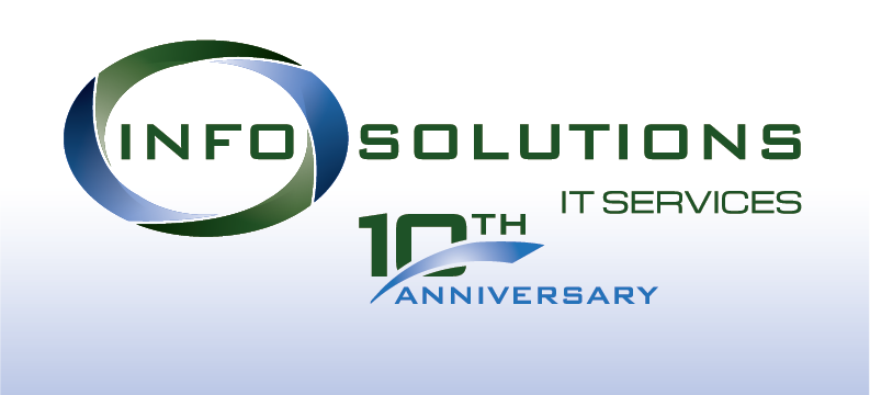 INFO_SOLUTIONS-10thAnniversary
